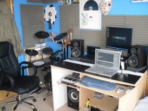 Torqux Studio