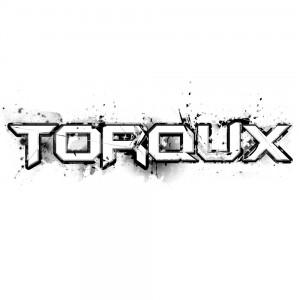 Torqux Logo