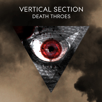 Vertical Section Death Throes