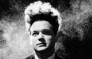 Jack Nance as Henry Spencer