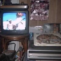 C&C TV