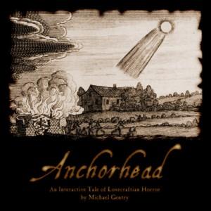 Anchorhead