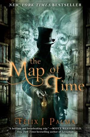 aka El mapa del tiempo