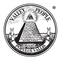 Valley People Logo